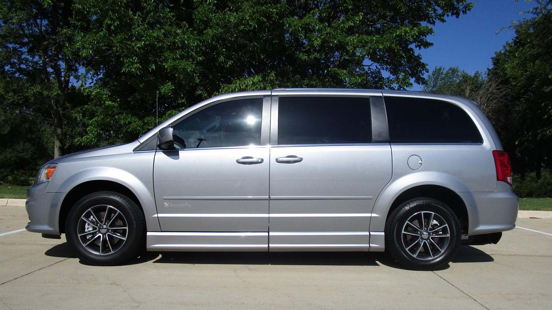 and pinterest pin dodge custom van garage vans