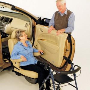 Wheelchair Equipment Ramps Lifts Hand Controls Wheelchair